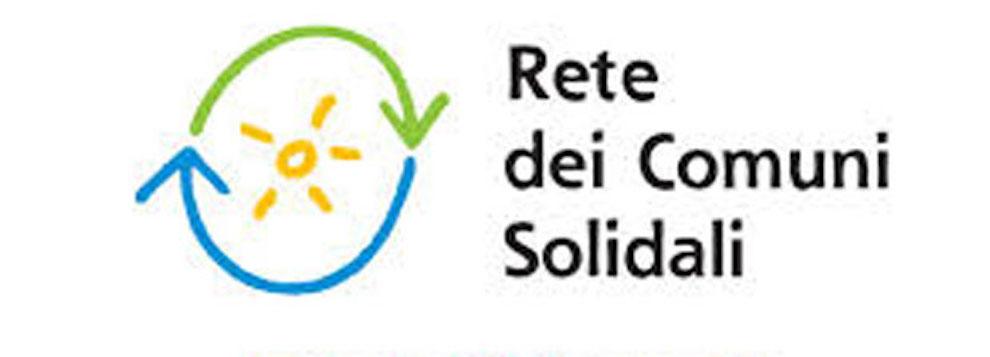Alle 16 e 30 Giovanni Maiolo (Rete Comuni Solidali) in diretta su Sky tg 24