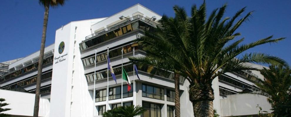 Finanziati i primi progetti relativi al PON SIA per gli ambiti calabresi