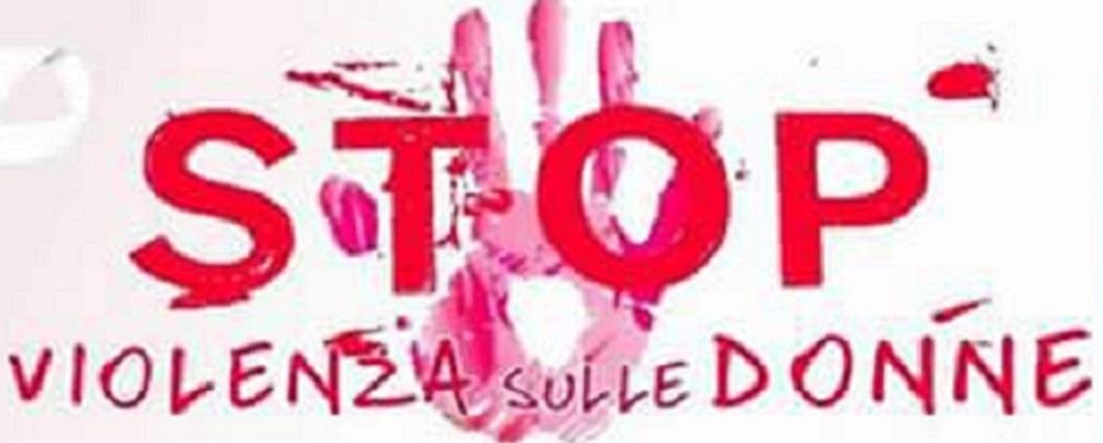 """25 novembre, iniziativa a Siderno """"Giornata Mondiale contro la Violenza sulle Donne"""""""