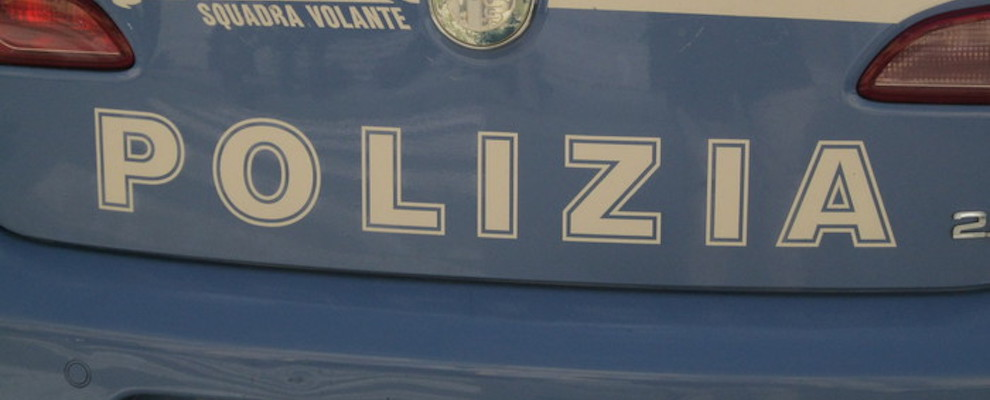 Sorpreso con dosi di droga, arrestato 32enne domiciliato a Caulonia