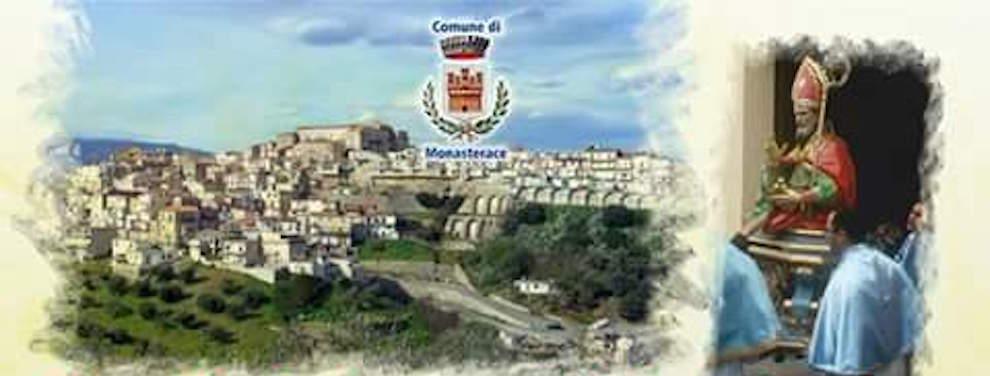 """Monasterace: convegno """"San Nicola icona globale e locale"""""""