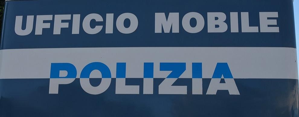 Concluso il progetto contro la violenza sulle donne della polizia di stato