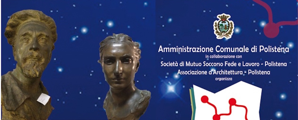 """Polistena, domenica 18 dicembre iniziativa culturale """"Per…Corso Mazzini"""""""