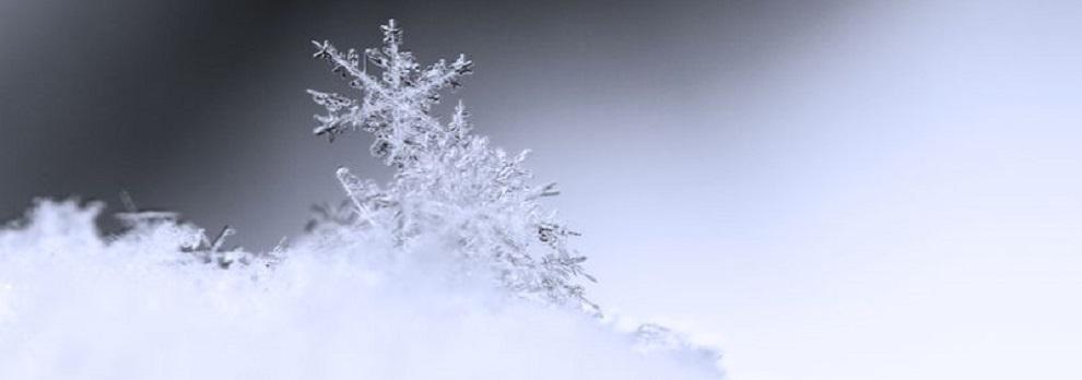 Neve in Calabria, i consigli della Protezione Civile