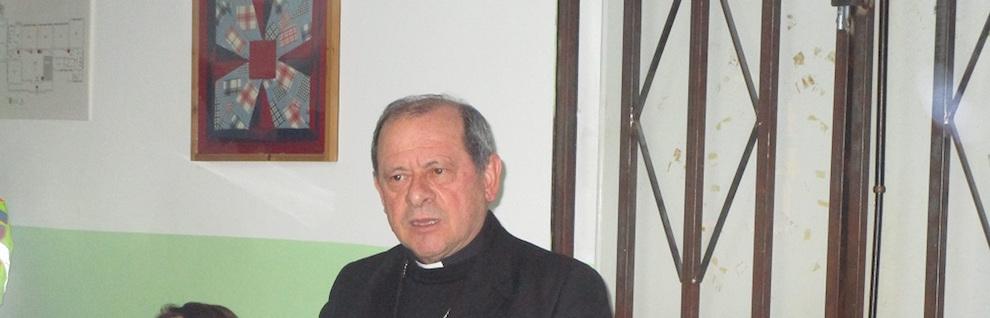 FESTA DEL PATRONO S. NICOLA A MARINA DI GIOIOSA
