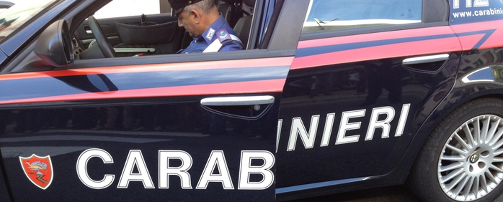 Ancora arresti nella provincia di Reggio