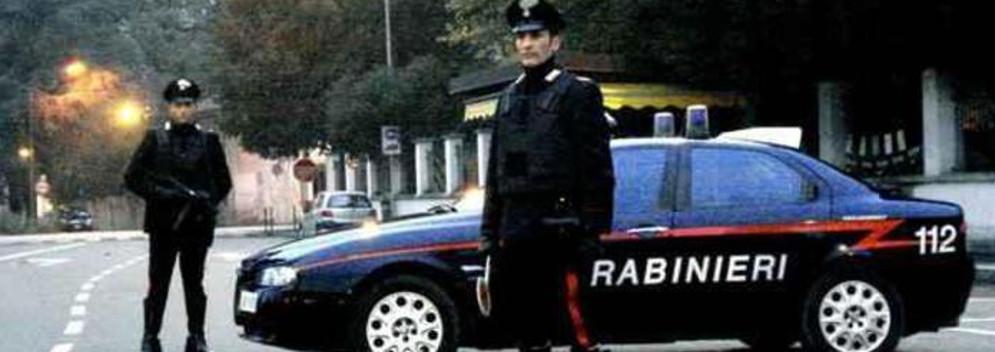 Arrestato 30enne di Caulonia