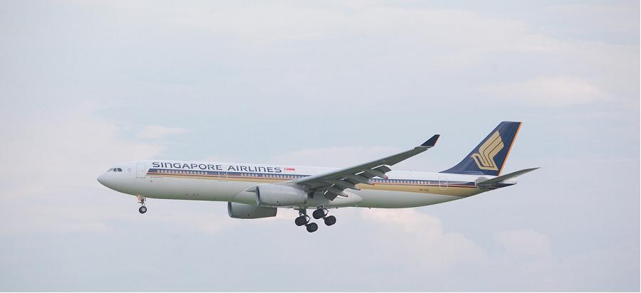 Ryanair elimina i voli Lamezia-Roma