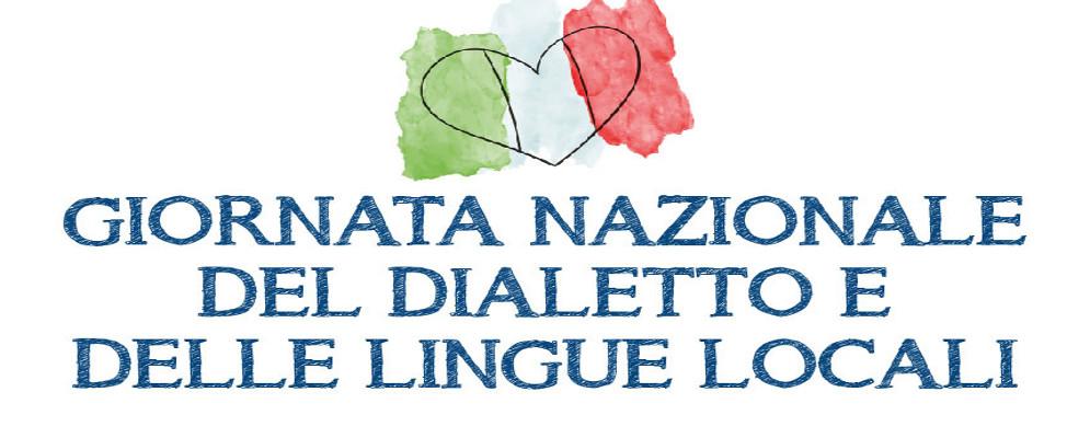 """Gioiosa Ionica, il 17 gennaio la """"Giornata Nazionale del Dialetto e delle lingue locali"""" UNPLI"""