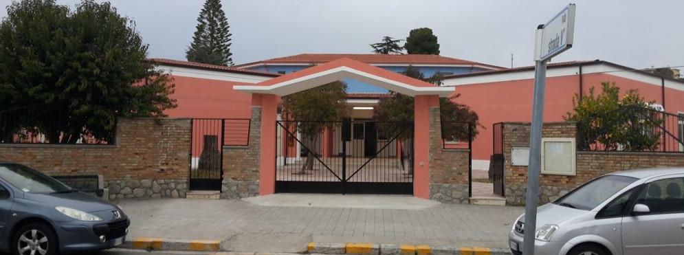 A Caulonia le scuole restano chiuse