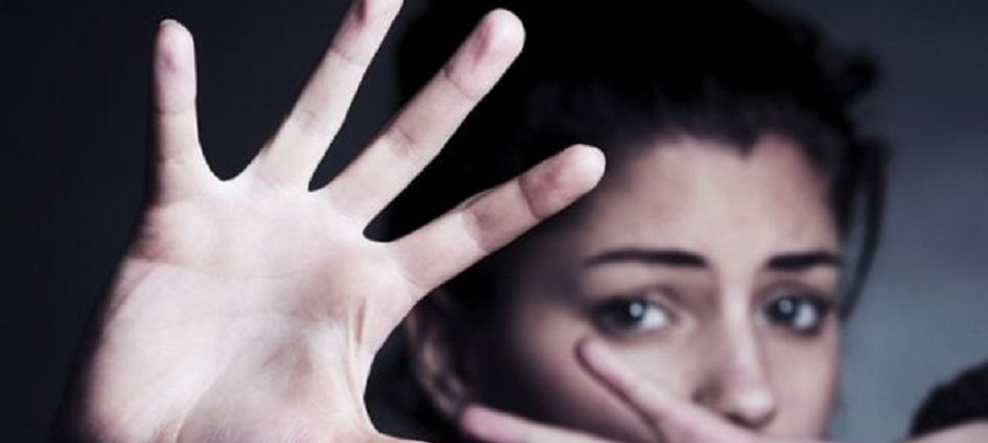 Progetto contro la violenza sulle donne alla casa circondariale di Locri