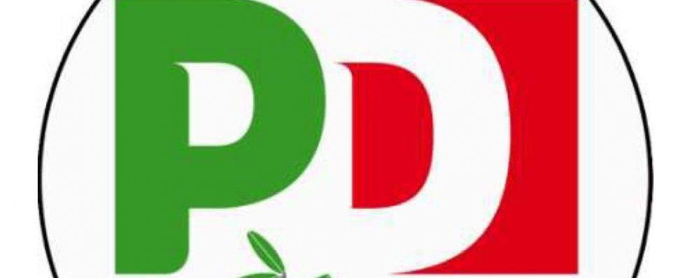 """PD Gioiosa: """"Con Bova se ne va un pezzo di storia politica della Locride"""""""