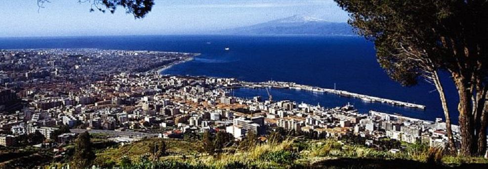 In aumento i finanziamenti per liquidità nella provincia di Reggio Calabria: ottimismo o necessità?