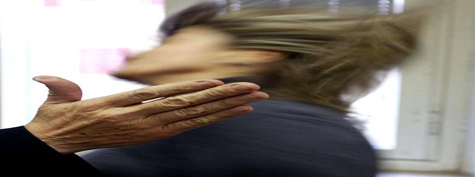 Cosenza: Donna costretta a subire maltrattamenti si rivolge ai carabinieri