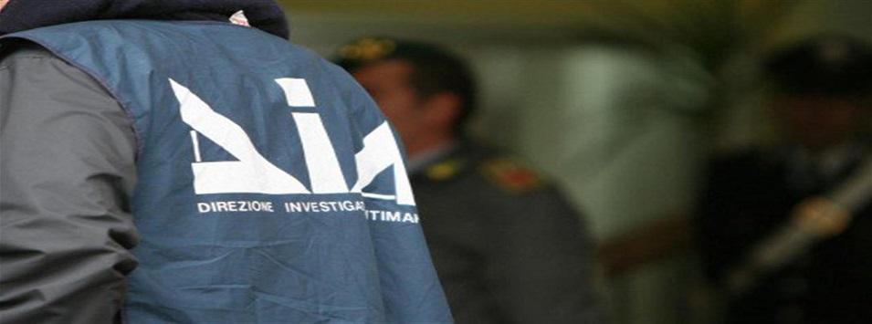 'Ndrangheta, agguato al figlio dell'ex boss: due arresti a Milano