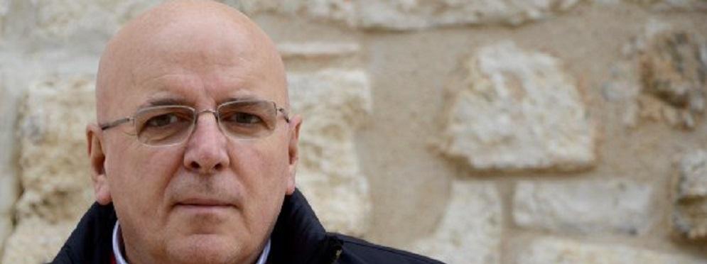 Pasquale Aiello sul governo Oliverio