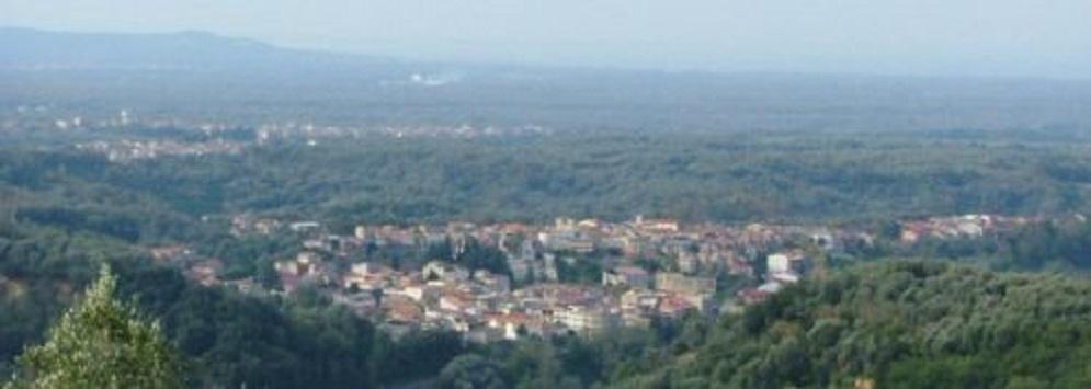 Cinquefrondi: Congresso provinciale di Sinistra Italiana