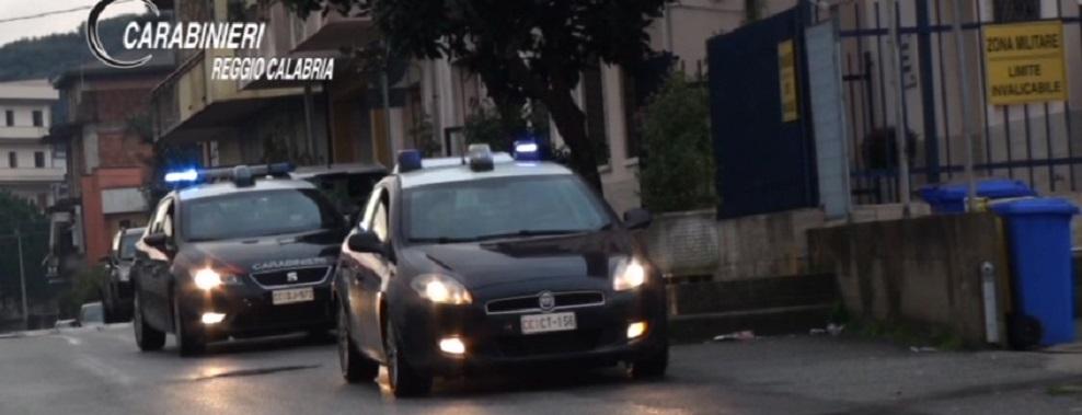 Taurianova: Giovane donna arrestata per detenzione ai fini di spaccio di sostanze stupefacenti