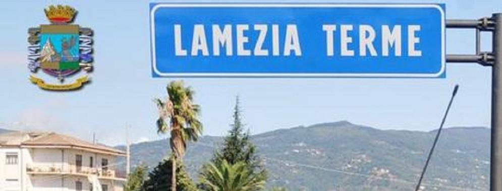 Lamezia: Sequestrati 10mila prodotti contraffatti
