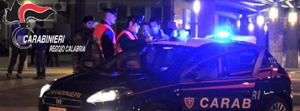 Napoli: arrestato catturando bulgaro