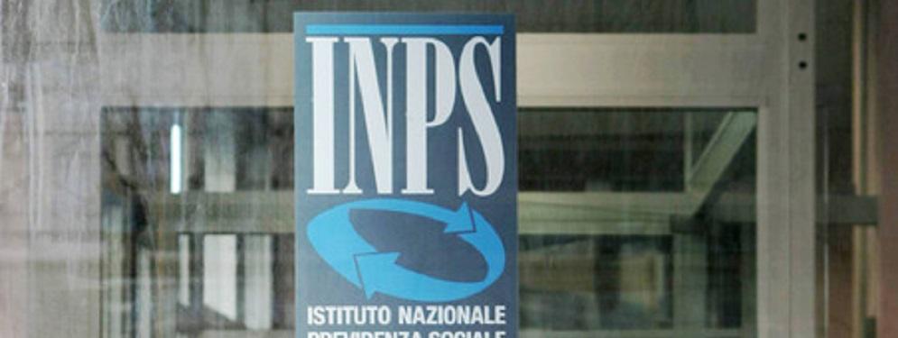 L'amministrazione di Caulonia chiede chiarimenti all'Inps riguardo al futuro della sede di Caulonia