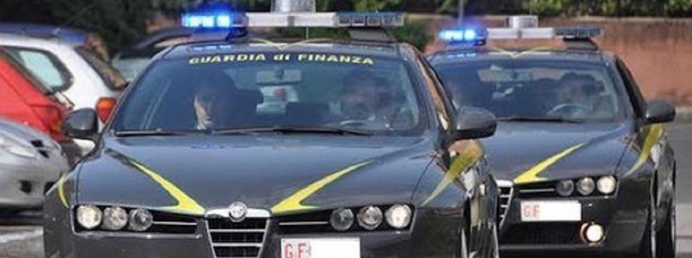 Locride: sequestro di polizze assicurative per oltre un milione e mezzo di euro. Denunciate 2 persone per riciclaggio