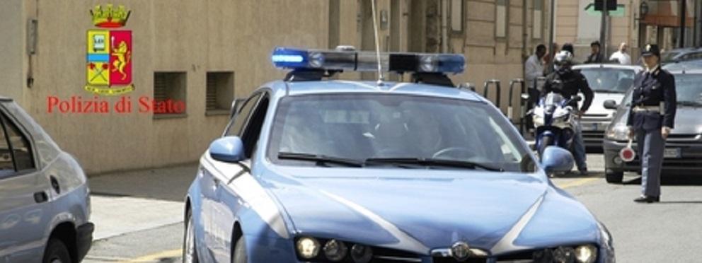 Gioia Tauro: Arrestati  2 scafisti