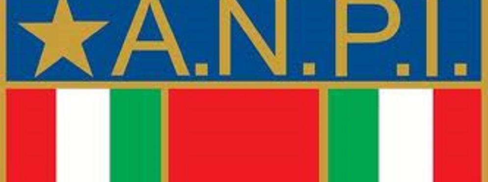 """""""L'ANPI al fianco dell'Arcigay per la realizzazione dei valori della Costituzione"""""""