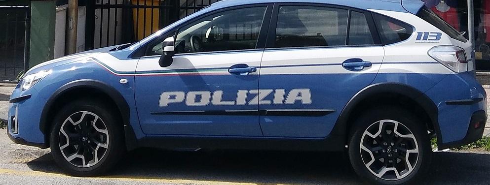 Villa San Giovanni: Arrestato un 49enne