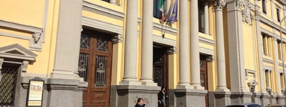 Inchiesta su Prociv Calabria, 4 arresti