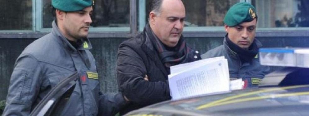 Rivelazioni del pentito Nicola Femia: già nel 1978 incontri tra 'ndrangheta e cosa nostra a Torino