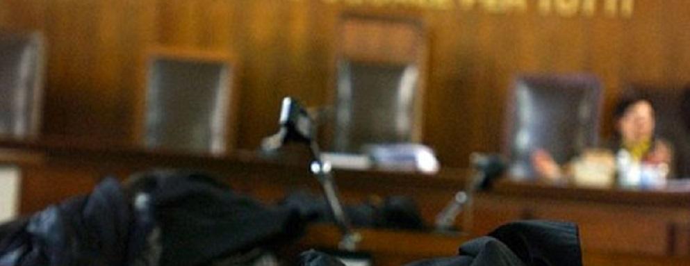Gravi problemi di salute per Giuseppe Morabito, il boss della 'ndrangheta vuole uscire dal carcere