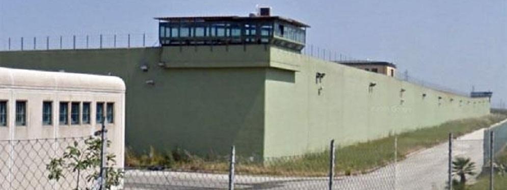 'Ndrangheta: arrestato il boss di Nardodipace
