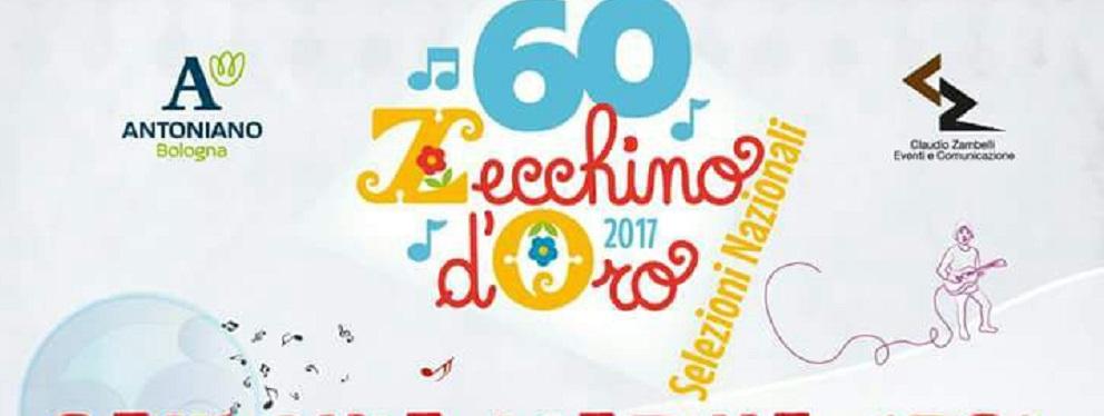 Selezioni Zecchino d'Oro a Caulonia: IL VIDEO