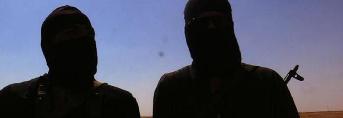 L'inquietante legame tra boss mafiosi, 'ndrangheta e jihadisti islamici