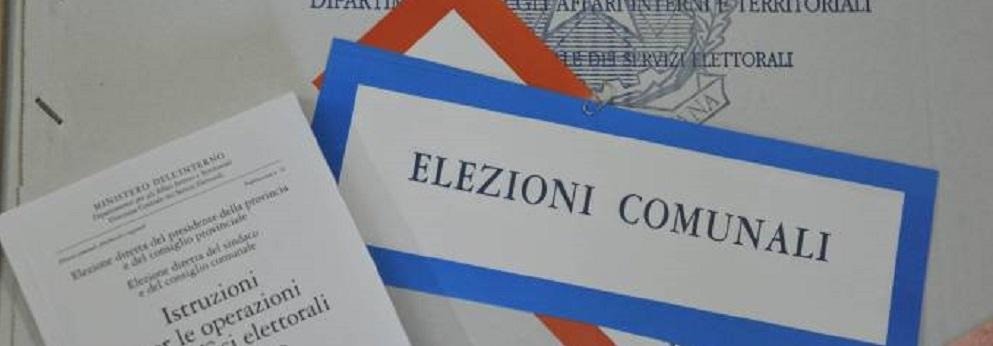 Primo consiglio comunale a San Luca dopo 6 anni