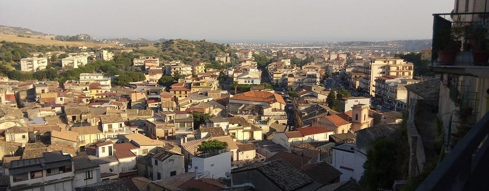 Convocazione Consiglio Comunale il 29 marzo a Gioiosa Ionica
