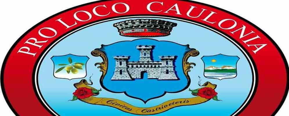 Caulonia ospiterà il 3° raduno delle Pro Loco Reggine