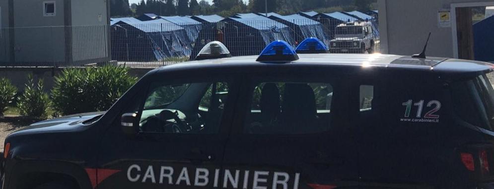 Coronavirus, situazione esplosiva nella Tendopoli di San Ferdinando: 14 positivi su 30 tamponi