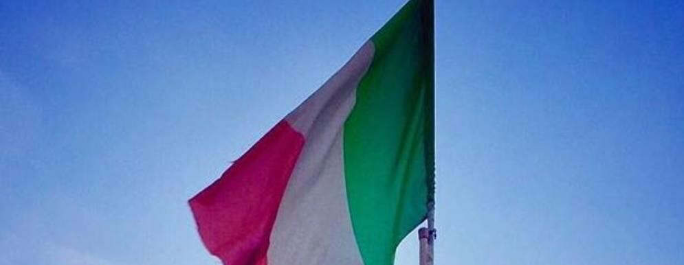 LA MALINCONICA ITALIA SENZA MONDIALI DI CALCIO