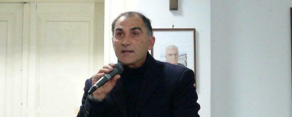 Lettera minatoria ai consiglieri comunali di Siderno, il Presidente risponde