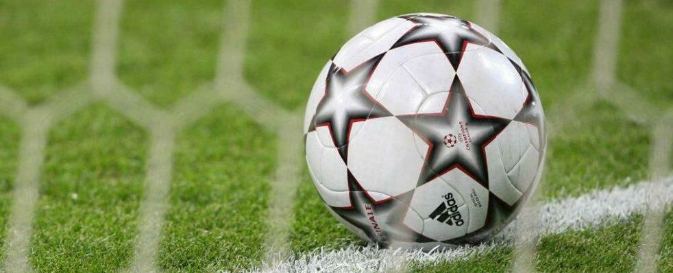 Colpisce l'arbitro con un calcio: daspo di tre anni per un giocatore dell'Allarese