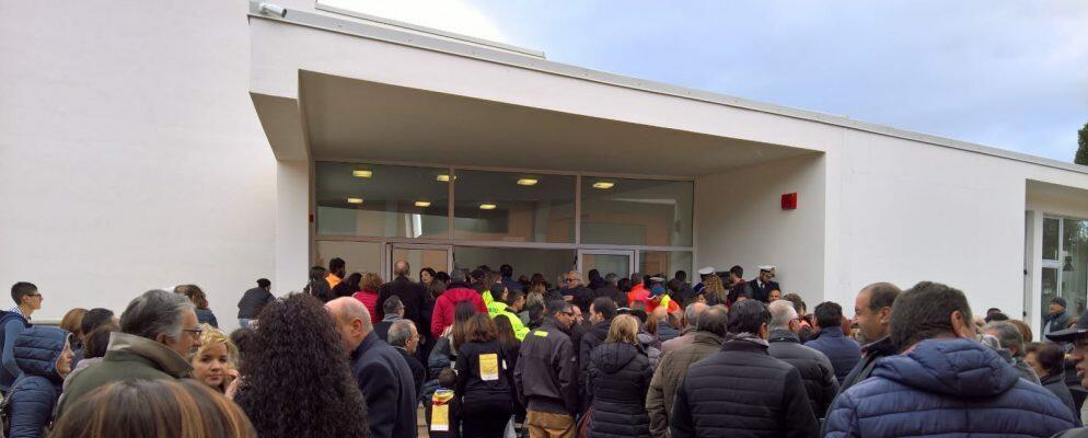 Caulonia: musica e solidarietà, domenica concerto a favore della ricerca