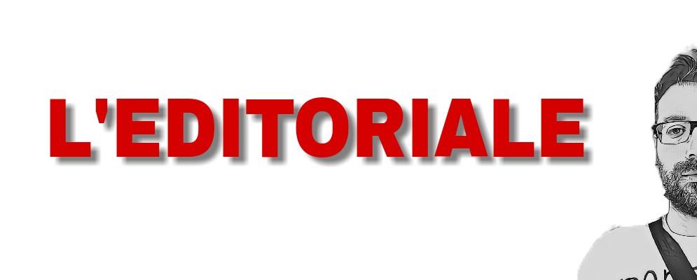 Il vero volto dei leghisti: aggredito giornalista di Repubblica, fischi e insulti a Gad Lerner e offese a Mattarella
