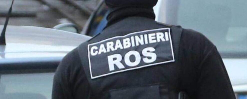 Blitz contro la 'ndrangheta in Veneto, 7 arresti e 20 perquisizioni