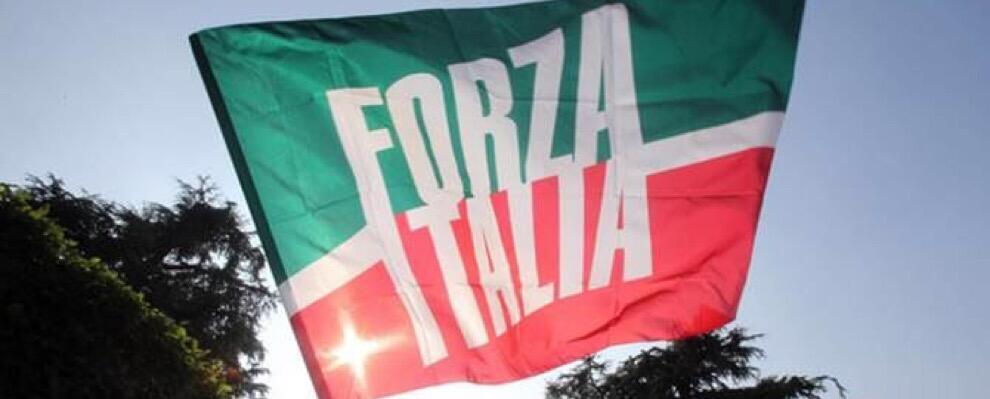 Elezioni comunali Gioiosa Ionica: Forza Italia risponde a Domenico Loccisano