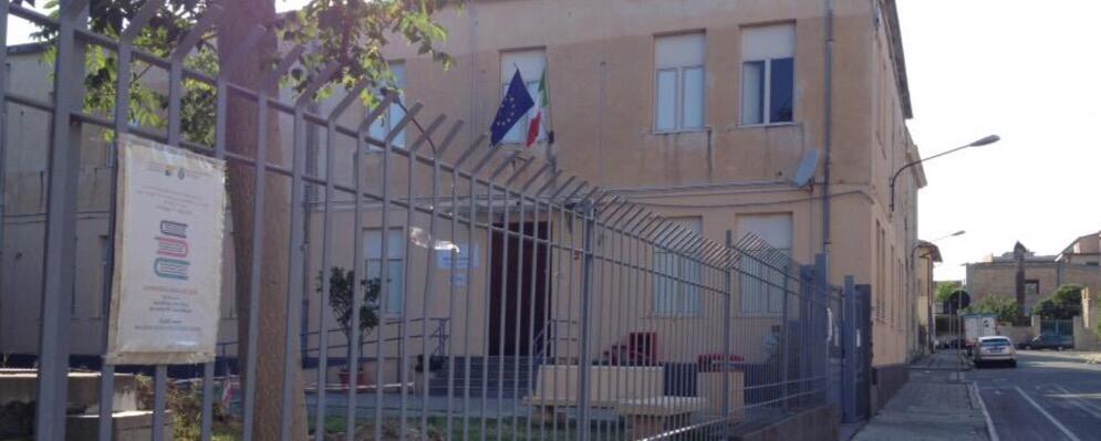 """Presentazione del libro """"La Calabria spiegata agli italiani"""" il 23 gennaio a Siderno"""
