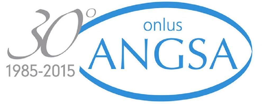 Angsa Calabria: solidarietà al bimbo autistico vittima di maltrattamento