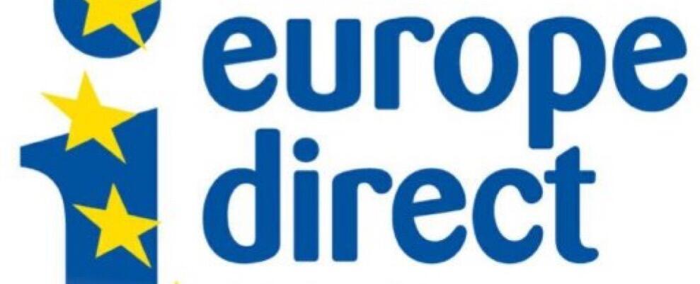 """La Europe Direct di Gioiosa a Praga per la tre giorni sul tema """"Il futuro dell'Europa"""""""