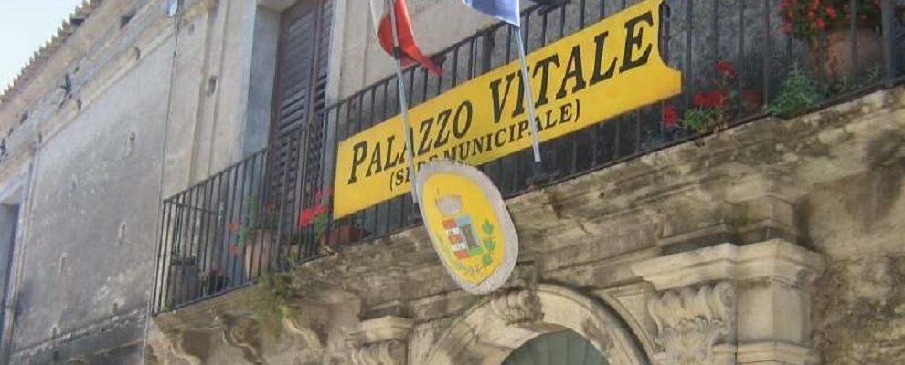 """Sant'Ilario dello Jonio da 5 mesi senza segretario comunale, il Sindaco: """"A rischio la vita dell'Ente"""""""